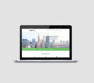 LingBox